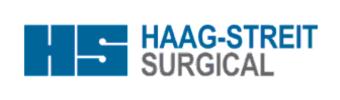 haag surgical lev