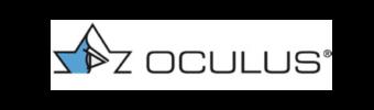oculus lev