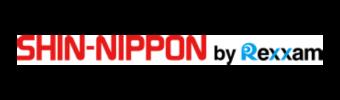 shin nippon lev