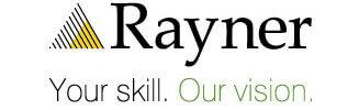 Rayner-logo