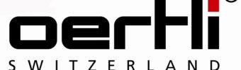 Logo_Oertl