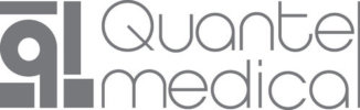 Global leader in ophthalmic ultrasound and laser technologies since 1993.  (PRNewsFoto/Quantel Medical)